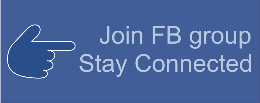 Join us on our facebook group for jobs in bhopal