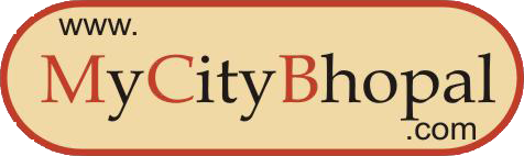 Jobs@mycitybhopal. New Jobs - Vacancies Waiting For You in bhopal. Direct & The Fastest Way To Find a Job